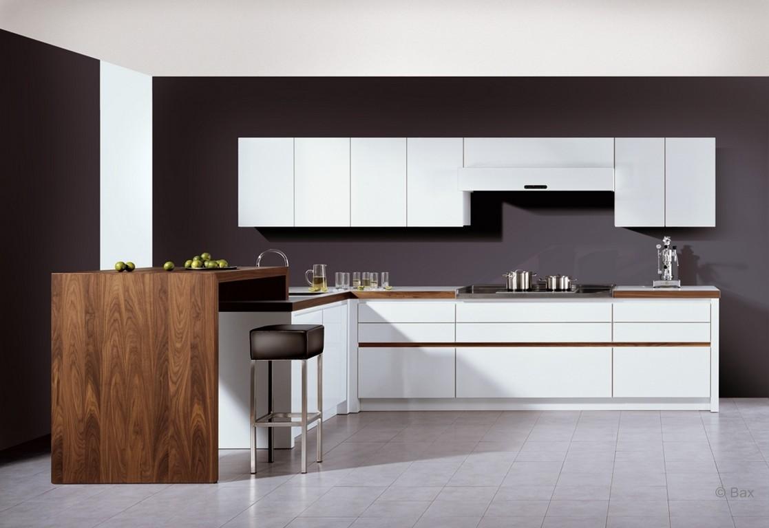 Küche – ihr schreiner in fürstenfeldbruck ist der familienbetrieb ...
