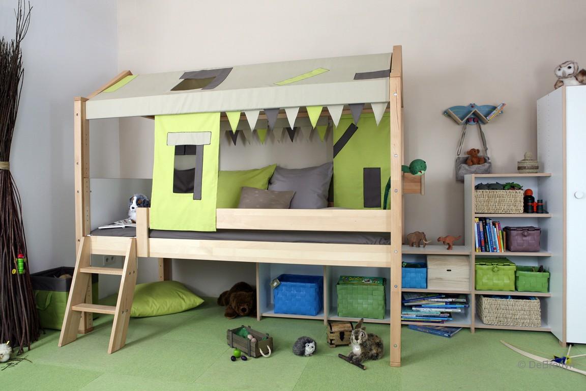 Kinderzimmer – ihr schreiner in fürstenfeldbruck ist der ...