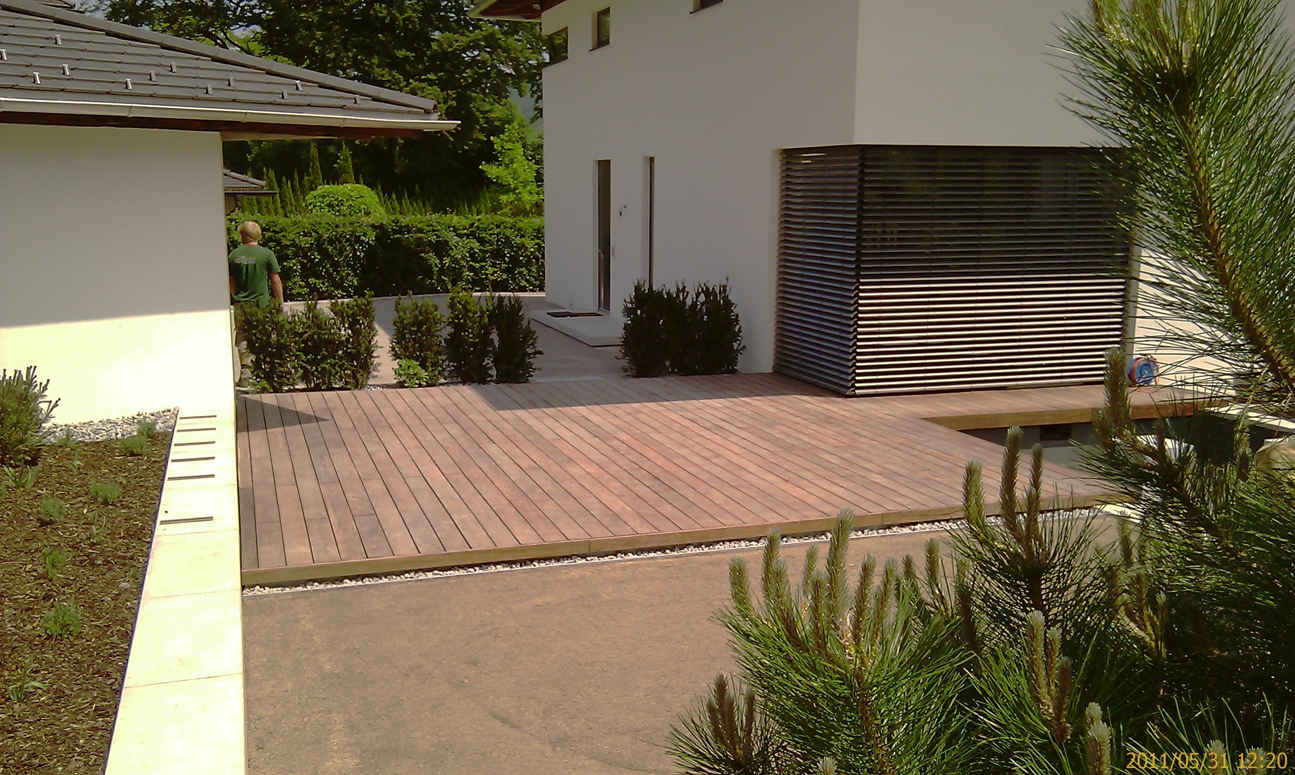 terrassenbelag ihr schreiner in f rstenfeldbruck ist der familienbetrieb prahl. Black Bedroom Furniture Sets. Home Design Ideas