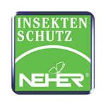 Neher_Logo