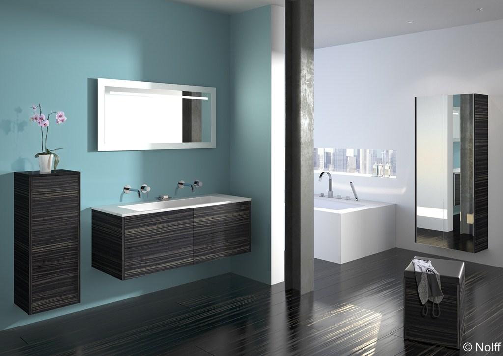 badezimmer ihr schreiner in f rstenfeldbruck ist der familienbetrieb prahl. Black Bedroom Furniture Sets. Home Design Ideas