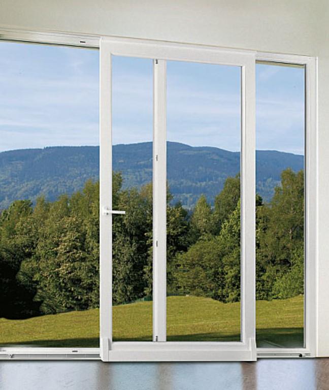 Fenster Fürstenfeldbruck fenster und türen ihr schreiner in fürstenfeldbruck ist der